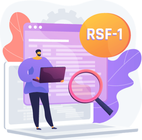 RSF-1 from High-Availability.com